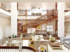 Thad Hayes Combines Two Historic Boston Houses Into One Grand Family Home   Architectural Digest