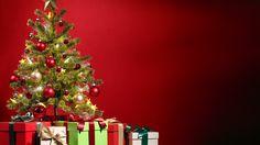 Amazing christmas tree pic, Era Jacobson 2016-06-07