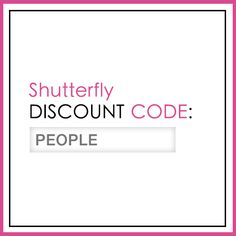 "From Nov. 13 to Jan. 8, enter ""PEOPLE"" at checkout for a 25% discount on full-price merchandise.  #StyleHunters"