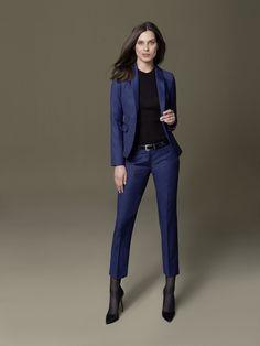 Offen Ice Stretch Denim Jeans Skirt Diamante Detail Mid Blue Size 8 Gute Begleiter FüR Kinder Sowie Erwachsene Damenmode