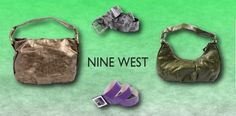 Nine West Woman Accessories 11032016 inm - Top Brands Best Prices