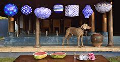 Loisirs créatifs : Tous les loisirs créatifs et idées décoration - Marie Claire Idées