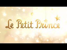 Aude Gagnier - Somewhere Only We Know_French (J'ai Dans Le Coeur) Le Petit Prince 2015 - YouTube