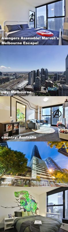 Which hotel is best? Australia Hotels, Great Hotel, Tour Guide, Melbourne, Avengers, Marvel, Tours, Country, City