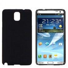 Capa Galaxy Note 3 - UltraSlim Preto  R$21,92