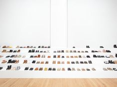 shoes, totokaelo