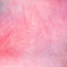 Check out Colorful Grunge textures by vito12 on Creative Market