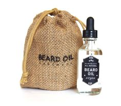 Beard Oil Southern Sexy - Twice the size of most, All Natural Beard Oil, Shave Oil, Pre-Shave Oil, Movember on Etsy, $18.00