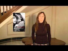 'Todo lo que dejamos atrás' (Umbriel) de Susan Elliot Wright - YouTube