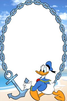 Free Printable Disney Borders And Frames ⋆ بالعربي نتعلم Scrapbook Da Disney, Disney Frames, Boarder Designs, Donald And Daisy Duck, Boarders And Frames, Autograph Book Disney, Disney Printables, Page Borders, Mickey Mouse And Friends