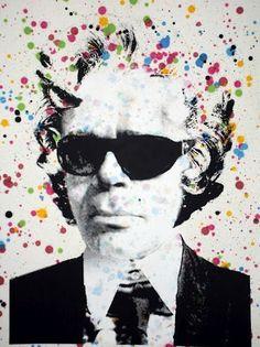 Mr. Brainwash  www.bungalow1a.blogspot.com