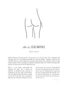 Zodiac Women I - Zodiac Art Prints on White Felt Card Gemini Art, Gemini Love, Gemini Quotes, Gemini Woman, Zodiac Signs Gemini, Astrology Signs, Gemini Virgo Compatibility, Gemini Sign Tattoo, Gemini Zodiac Tattoos