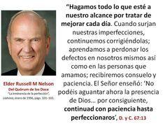 . Mormon Quotes, Lds Mormon, Lds Quotes, Inspirational Quotes, Jesus Crist, Lds Mission, Professor, Spiritual Thoughts, Lds Church