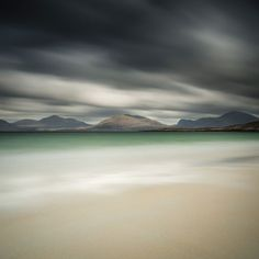 Landscape Photographer of the Year: Collection 3 The North Harris Hills, Scotland The North Harris Hills by Dudley Williams taken in Outer Hebrides, Scotland (Commended in Classic View category) Cool Landscapes, Beautiful Landscapes, Modern Backyard Design, Outer Hebrides, Above The Clouds, Landscape Pictures, British Isles, Landscape Photographers, Nature Photography