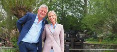Gregory Welcomes us to Yorkshire, at the 2019 Chelsea Flower Show Mark Gregory Welcomes us to Yorkshire, at the 2019 Chelsea Flower Show - Pumpkin BethMark Gregory Welcomes us to Yorkshire, at the 2019 Chelsea Flower Show - Pumpkin Beth Chelsea Flower Show 2018, Welcome To Yorkshire, Carol Kirkwood, Country Cottage Garden, Chelsea Garden, Stone Cottages, Water Features In The Garden, Wild Style, Planting Bulbs