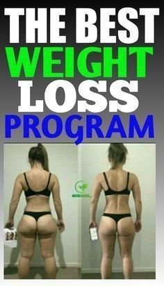 lose weight to transform your life. I may or may not get anything but you will surely lose weight and gain confidance by this. Best Weight Loss Program, Weight Loss Plans, Easy Weight Loss, Weight Loss Transformation, Healthy Weight Loss, Weight Loss Journey, Need To Lose Weight, Losing Weight Tips, Lose Fat