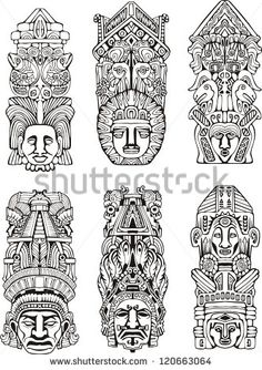 see a rich collection of stock images vectors or photos for mayan art you can buy on shutterstock