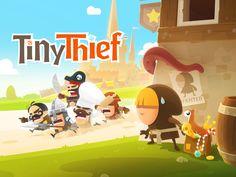 http://nardio.net/wp-content/uploads/2013/07/Tiny-Thief-Main.png