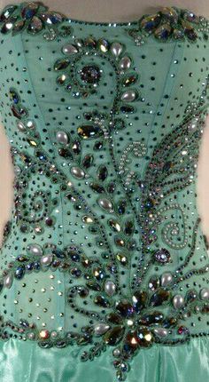 stoning design / love ice skating and their costumes. Ballroom Gowns, Ballroom Costumes, Ballet Costumes, Ballroom Dance, Dance Costumes, Ballroom Design, Western Show Clothes, Figure Skating Dresses, Dance Dresses