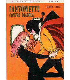 fantomette - Recherche Google Crime, Lectures, Childrens Books, Illustration Art, Illustrations, Comic Books, Comics, Reading, Dit