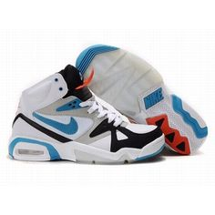 wholesale dealer c3a0b 3c415 Nice Nike Air Max 91 Hoop Men White Black University Blue Shoes  72.5