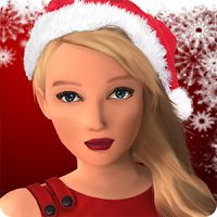 Avakin Life 3D virtual world 1.013.02 FULL APK  MOD  games role playing