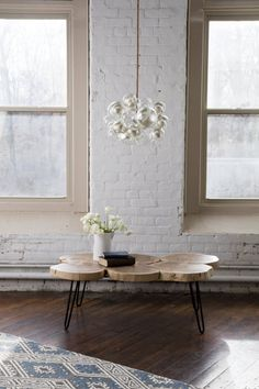 10+ #11 Dining Room ideas | ceiling lights, chandelier