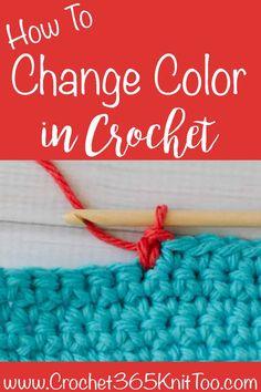 Crochet Crafts, Crochet Yarn, Crochet Stitches, Crochet Hooks, Crochet Projects, Yarn Crafts, Crochet Slippers, Free Crochet, Diy Projects