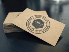 40 Creative Photography Business Card Designs for Inspiration Photography Branding, Photography Business, Creative Photography, Stamped Business Cards, Vintage Business Cards, Photographer Business Cards, Visiting Card Design, Name Card Design, Business Card Design