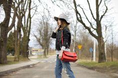 IMG_9734copy2 Lifestyle Blog, My Style, Fashion, Moda, Fashion Styles, Fashion Illustrations