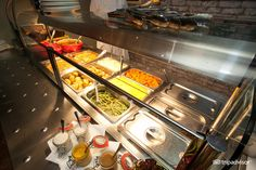 Hot carvery on cold winter evenings http://www.carltonhotelblanchardstown.com/