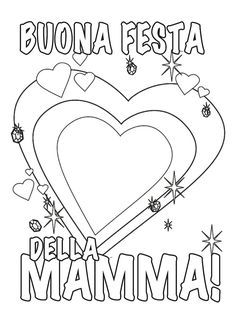 Looking for a Coloriage Imprimer Bonne Fete Maman. We have Coloriage Imprimer Bonne Fete Maman and the other about Coloriage Imprimer it free. Mothers Day Crafts For Kids, Mothers Day Cards, French Celebrations, Mather Day, Puffy Paint, Teaching French, Free Hd Wallpapers, Free Printable Coloring Pages, Holiday Festival