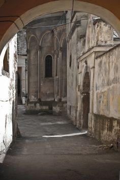 Lwów. Fot. Przemysław Skowron My Heritage, Krakow, Poland, Roots, Australia, Culture, History, Places, Beautiful