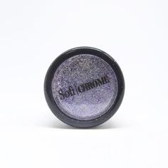 End of Webstore Sofi Glaze Chrome Miracle Shiny Nail Powder Galaxy Flake Plus #SF02 1 g Chrime Nails, Shiny Nails, Chrome Powder, Cute Acrylic Nails, Powder Nails, Vitamins And Minerals, Teeth Whitening, How To Do Yoga, Flakes
