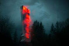 Find the latest shows, biography, and artworks for sale by Todd Hido. Most of Todd Hido's photographs of suburban landscapes are taken during solitary, long … Todd Hido, Concours Photo, Become A Photographer, American Gods, Grand Palais, Photo Story, Ansel Adams, Motel, Photo Book