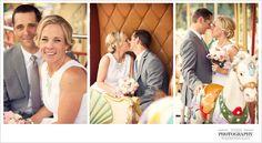 Paris Elopement: Jamie & Scott from Florida, USA   WeddingLight Events - Elope to Paris