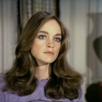 Pamela use martin. Actress for nancy drew. Sherry Jackson, Yvonne Craig, Anna Karina, Pamela Bellwood, Tracy Scoggins, Pamela Sue Martin, Der Denver Clan, The Poseidon Adventure, Katharine Ross