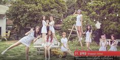 Listen to a preview of Momoland's upcoming mini album 'Freeze' http://www.allkpop.com/article/2017/08/listen-to-a-preview-of-momolands-upcoming-mini-album-freeze