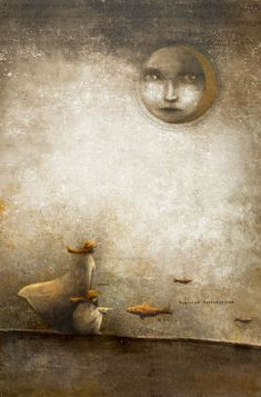 Gabriel Pacheco: A Mural for a Child's Room! Love this look, re-create something like this with Deco Haven Artistry, Murals & Decorative Painting!