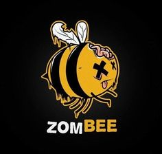 96 Best Bee Funny Images Wasp Cut Animals Cute Funny Animals
