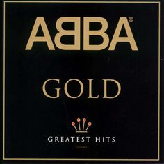 ABBA  ...Dancing Queen...  ...Knowing Me Knowing You...  ...Take A Chance On Me...  ...Money, Money, Money...