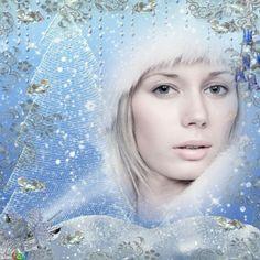 Happy Holidays, Frames, Disney Princess, Disney Characters, Christmas, Art, Happy Birthday, Pictures, Xmas