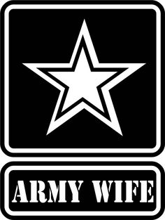 Us Army Logo Also For Crafts Tips Tricks Amp Diy Us