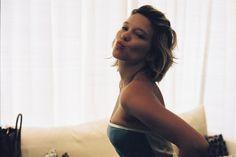 Lea Seydoux Cannes Film Festival