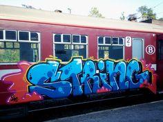 Graffiti String Wallpaper HD #4287 Wallpaper | ForWallpapers.