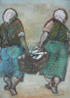 Image result for AMOS LANGDOWN Art Projects, Image, Painting, Painting Art, Paintings, Painted Canvas, Drawings, Art Designs