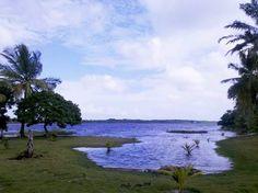 Lagoa do Cassange - Maraú/Bahia #marau #bahia #trippics #brazil #instatravel #instatraveling #instapic #instatrip #traveling #traveler #trip #adventure #mochileiro #mochilando #viajar #viagem #backpacking #backpacker #travelphoto #travelgram #travelphotography #wanderlusting #wanderlust #wonderlust #laguna #amazing #photooftheday #picoftheday by adventurenan