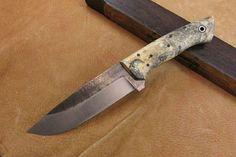 Nice knife