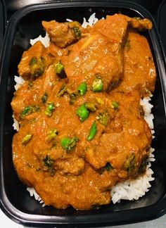 Creamy Butter Chicken recipe by Yunus posted on 13 Feb 2019 . Recipe has a rating of by 1 members and the recipe belongs in the Chicken recipes category Fresh Cream, Ice Cream, Veg Recipes, Chicken Recipes, Creamy Chicken Curry, Tandoori Masala, Seasonal Food, Food Categories, Marinated Chicken