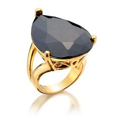 Lovers this ring!!